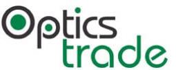 Optics_trade